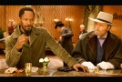 Django Unchained (2012), di Quentin Tarantino