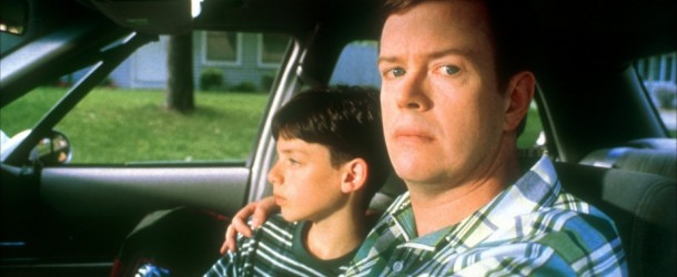 Happiness (1998), di Todd Solondz