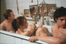 The Dreamers (2003), di Bernardo Bertolucci