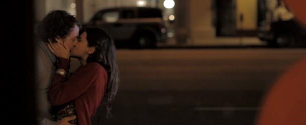 Like Crazy (2011), di Drake Doremus