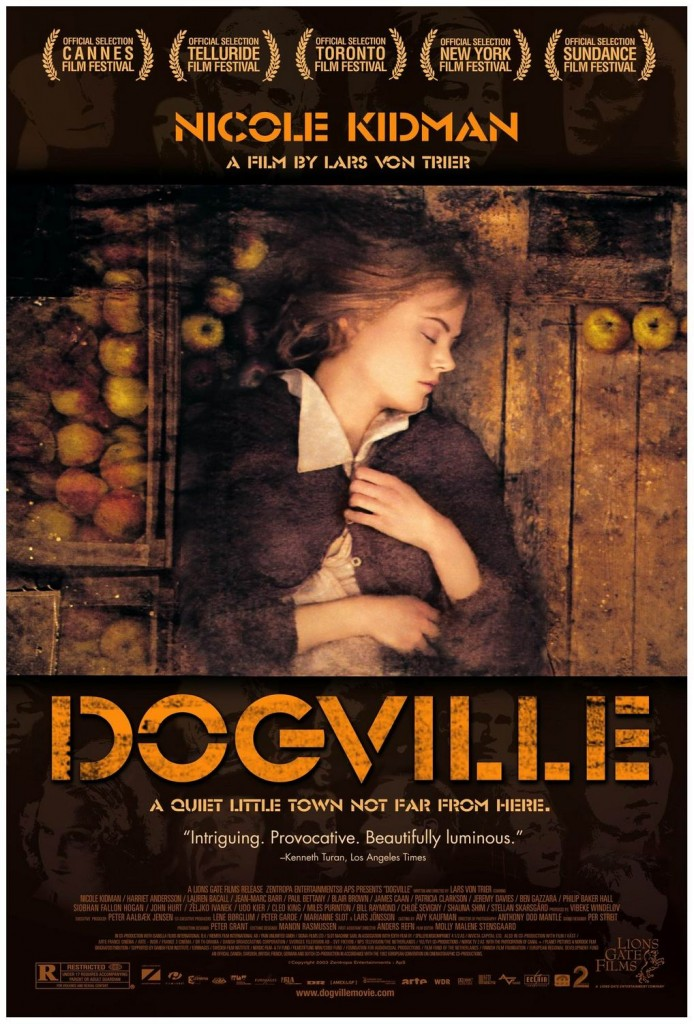dogville_ver3_xlg