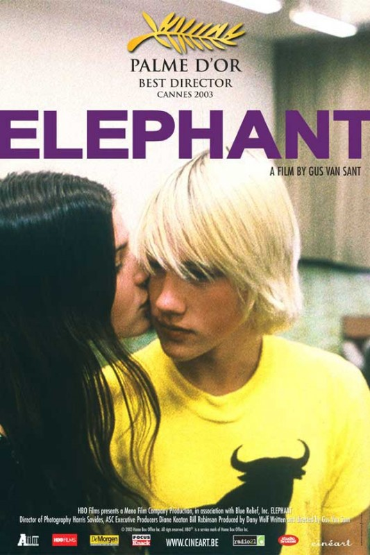 elephant-gus-van-sant