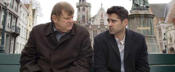 In Bruges (2008), di Martin McDonagh