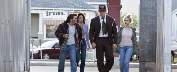 Killer Joe (2011), di William Friedkin