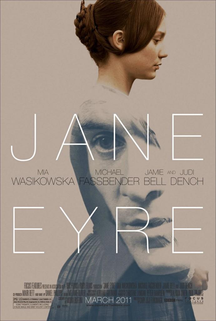poster-movie-jane-eyre-cary-fukunaga-2011-www.lylybye.blogspot.com