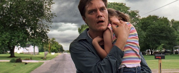 Take Shelter (2011), di Jeff Nichols