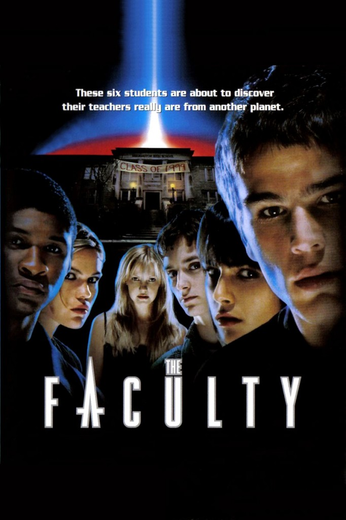 the-faculty-rodriguez-01