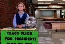 Election (1999), di Alexander Payne