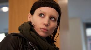 Millennium – Uomini che odiano le donne (2011), di David Fincher