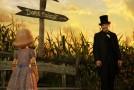 Il grande e potente Oz (2013), di Sam Raimi