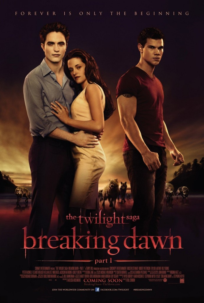 the_twilight_saga_breaking_dawn_-_part_1_2011_5584_poster