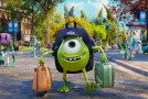 Monsters University (2013), di Dan Scanlon