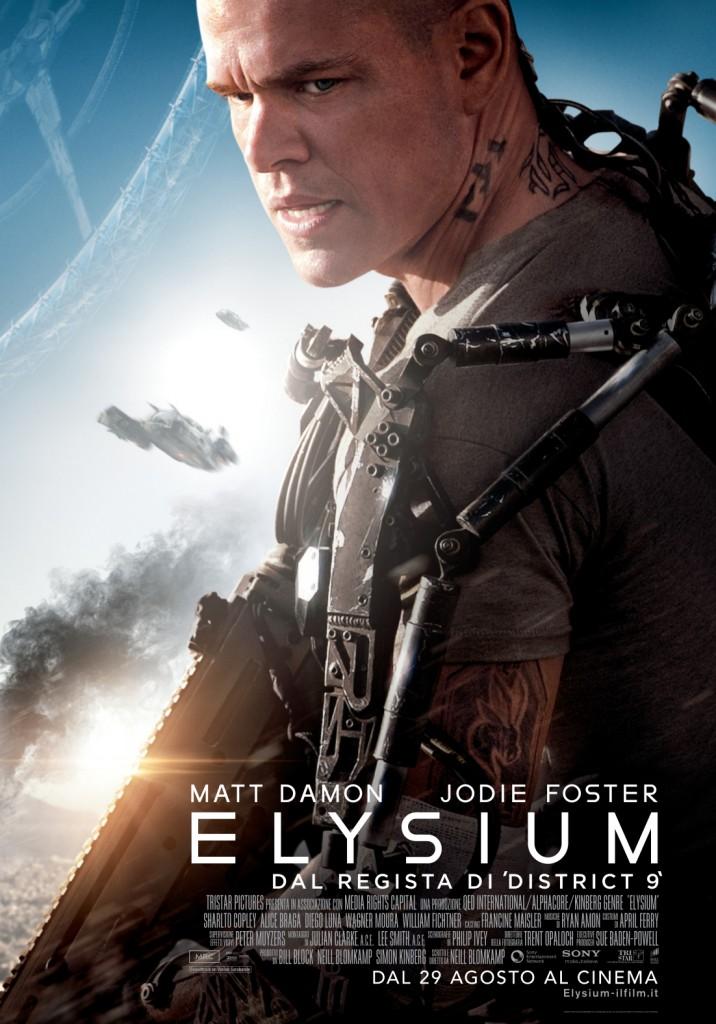 elysium-poster-ufficiale-italiano-01