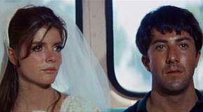 Il laureato (1967), di Mike Nichols
