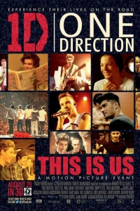 one-direction-this-is-us-movie-poster
