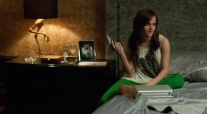 Bling Ring (2013), di Sofia Coppola