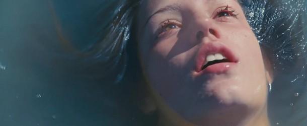 La vita di Adele (2013), di Abdellatif Kechiche