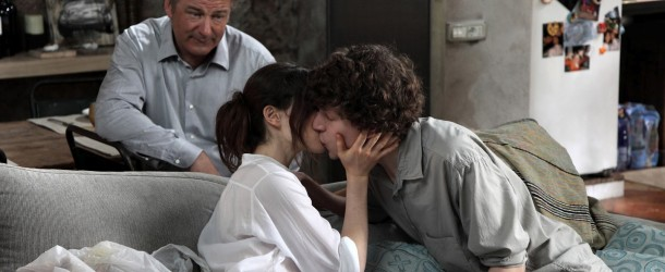 To Rome with Love (2012), di Woody Allen