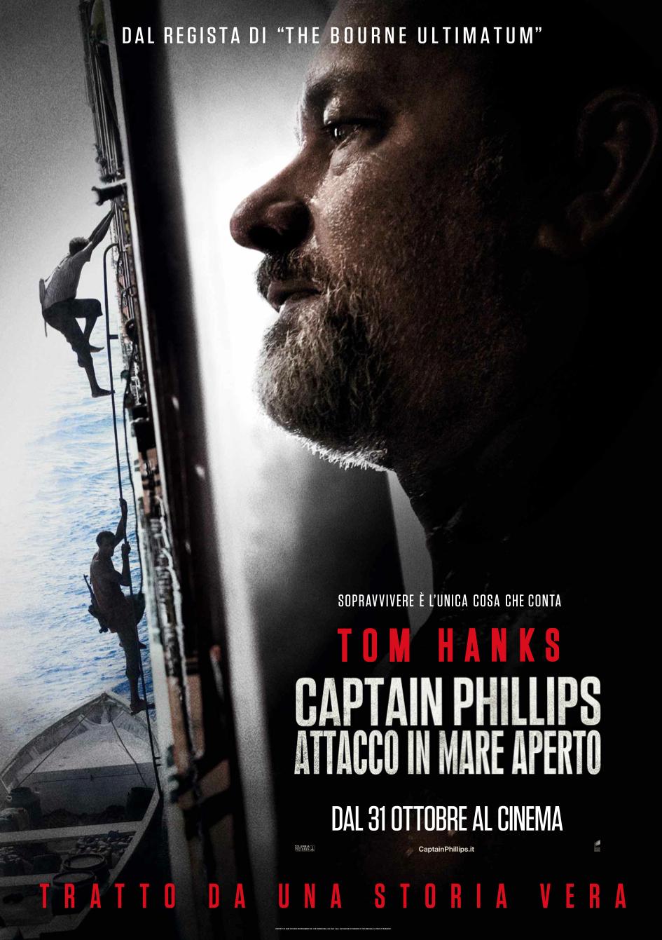 CaptainPhillips_Locandina.pdf__1_pagina_