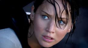 Hunger Games: La ragazza di fuoco (2013), di Francis Lawrence