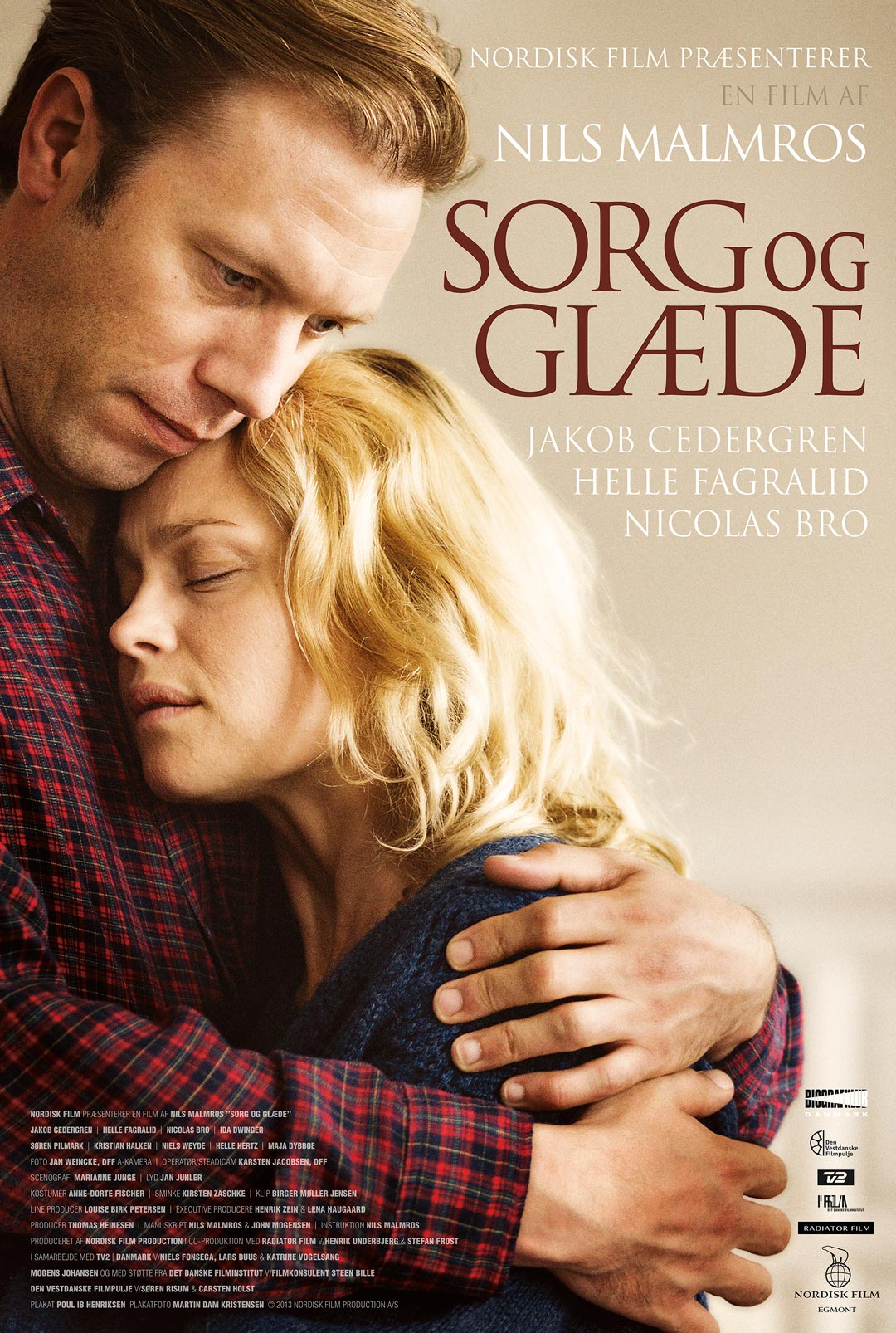 SorgOgGlaede.hd