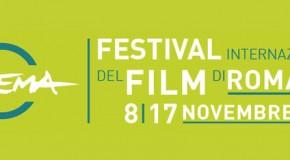 """RFF 2013: """"Manto Acuifero"""" e """"A vida invisivel"""