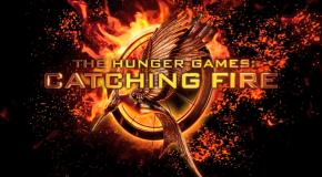 Hunger Games – La ragazza di fuoco (Videorecensione)