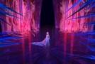 Frozen – Il regno di ghiaccio: incontro con Chris Buck, Jennifer Lee e Peter Del Vecho