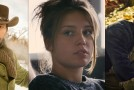 Cinema 2013 – Le Top Ten di Luca e Corinna
