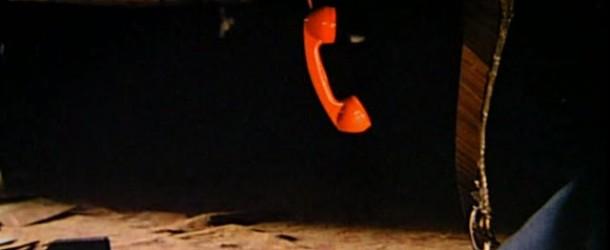 Sei donne per l'assassino (1964), di Mario Bava