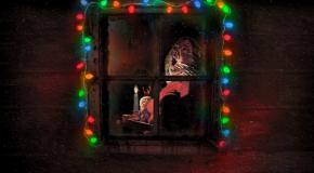 Un Natale rosso sangue (1974), di Bob Clark