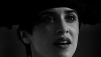 Blancanieves-Pre-Goya-2013