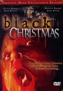 black-christmas-movie-poster