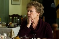 judi-dench-e-philomena