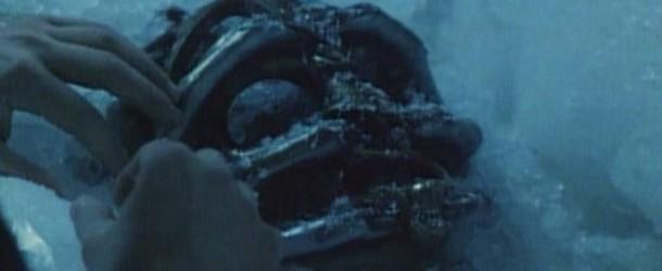 La Maschera del Demonio (1989), di Lamberto Bava