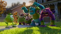monsters-university-final-trailer