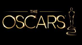 Oscar 2014: tutte le nomination!