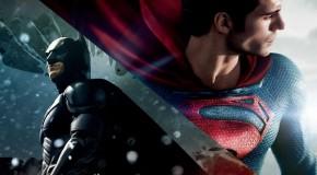 Jesse Eisenberg e Jeremy Irons saranno Lex Luthor e Alfred per Zack Snyder