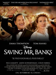 saving-mr-banks-la-locandina-italiana