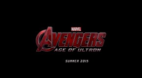 The Avengers – Age of Ultron: Paul Bettany sarà Visione