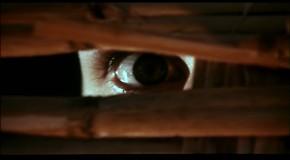 Reazione a catena (1971), di Mario Bava