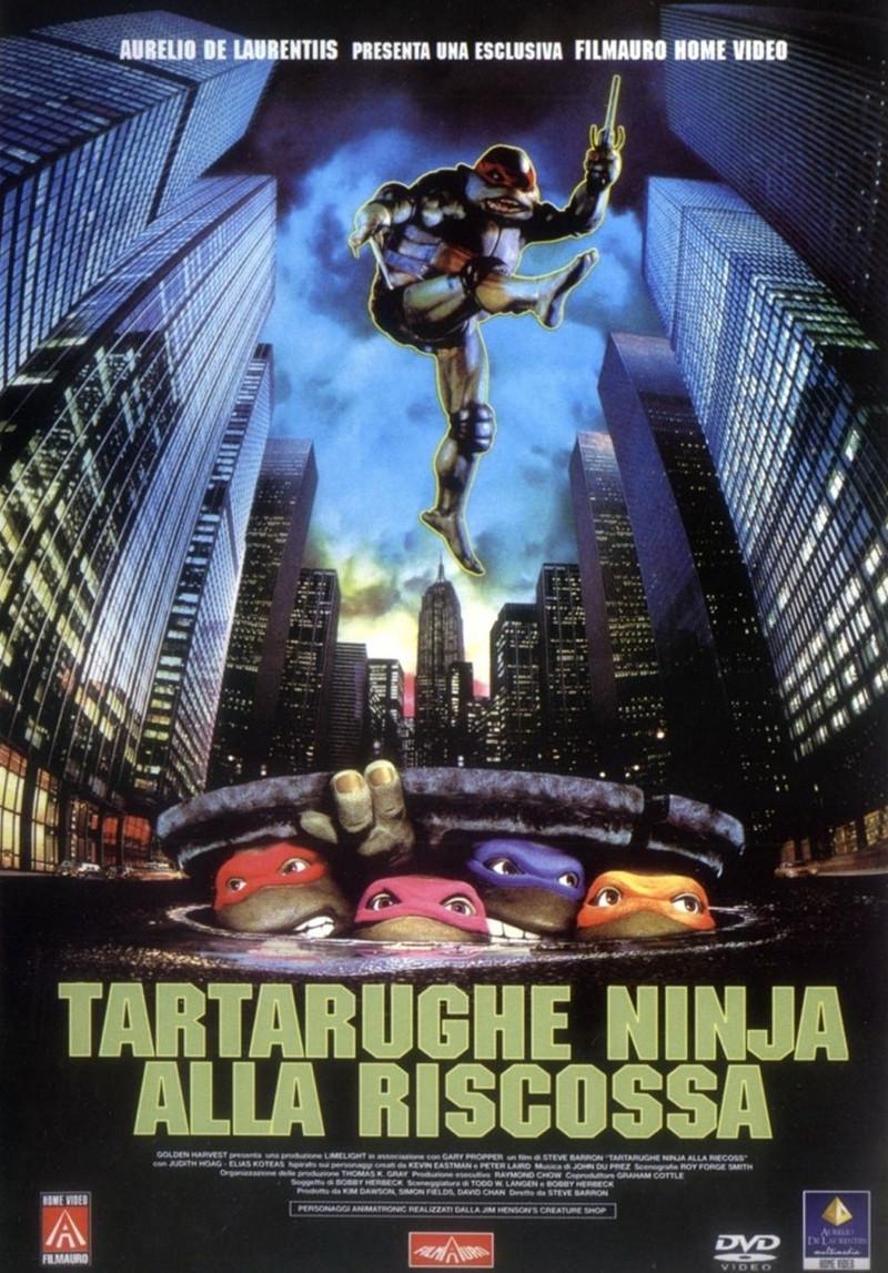 tartarughe_ninja_alla_riscossa