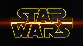 Star Wars Episodio VII: ecco il cast!