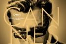 Cannes 2014: tutti i film del 67a edizione!