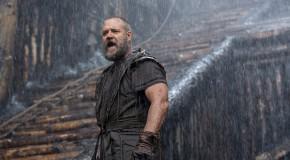 Noah (2014), di Darren Aronofsky