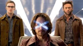 X-Men – Giorni di un futuro passato (2014), di Bryan Singer