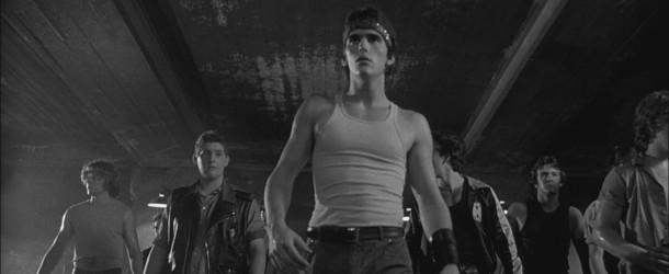 Rusty il selvaggio (1983), di Francis Ford Coppola