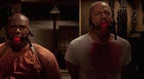 Pulp Fiction (1994), di Quentin Tarantino