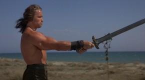 Conan il Barbaro (1982), di John Milius