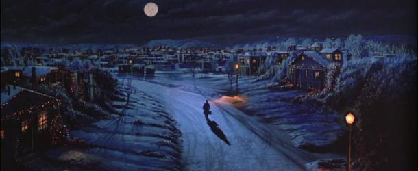 Gremlins (1984), di Joe Dante
